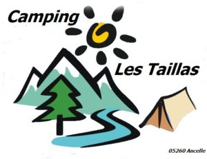 Camping les Taillas